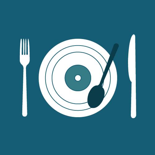 Feest en Diner